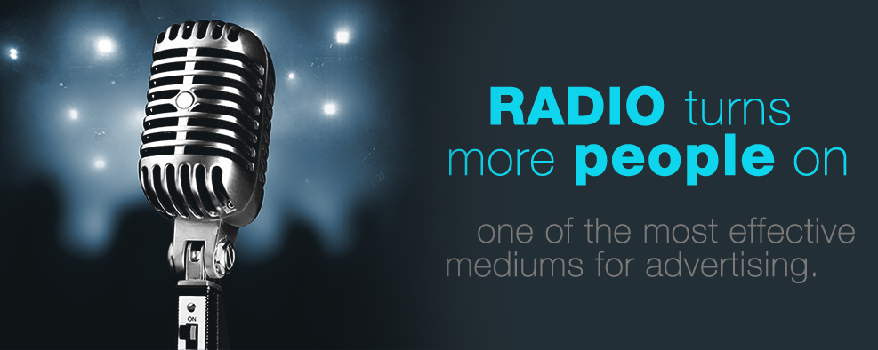 Radio Advertising in 2017