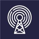radio-sells
