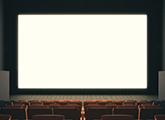 cinema media