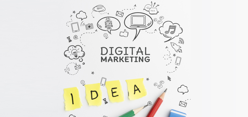 Top 7 Ways to Improve your Digital Marketing Strategy in India