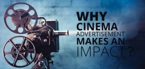 cinema advertsing img