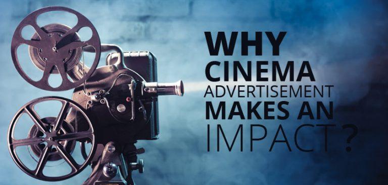 cinema advertsing img