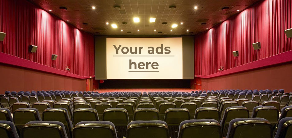 cinema-ads
