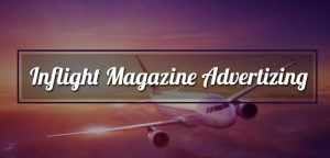 inflight-magazine-advertisement