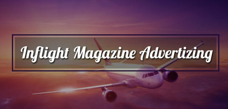 inflight-magazine-advertisement
