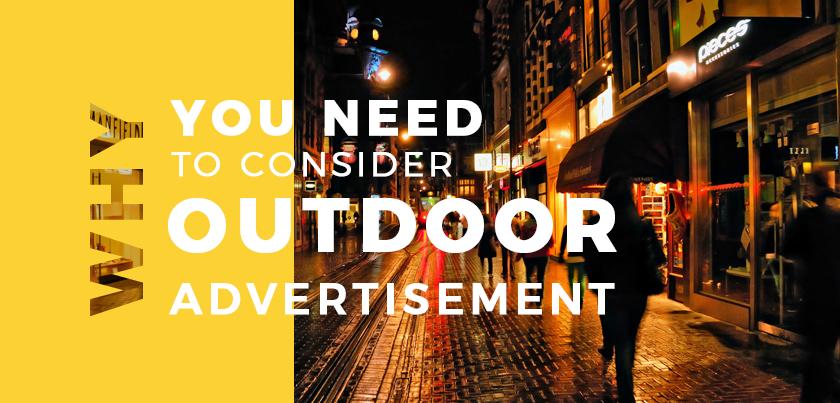 outdoor-media-consider