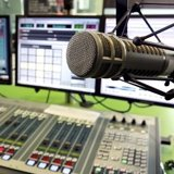 radio-ads