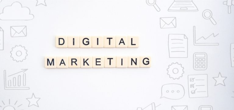 How to improve your digital marketing strategy in India