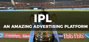 IPL add
