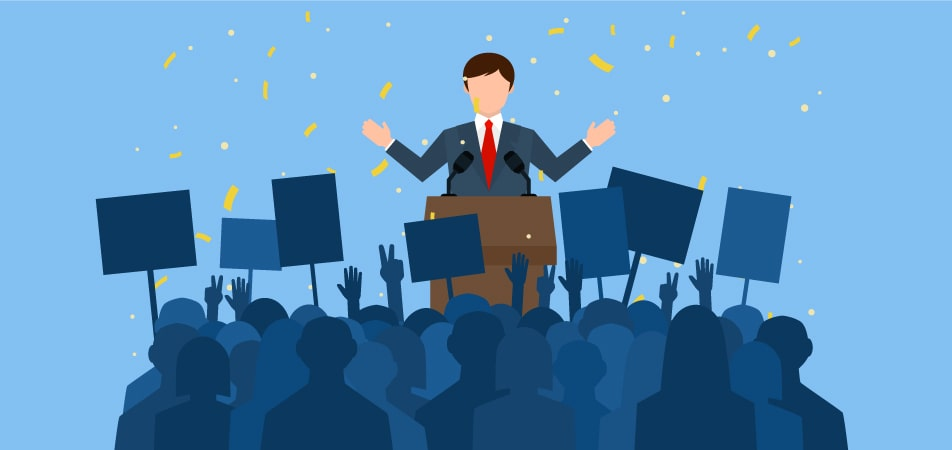 Tips to effectively advertise during the Political Season in India