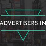 Top advertiser India