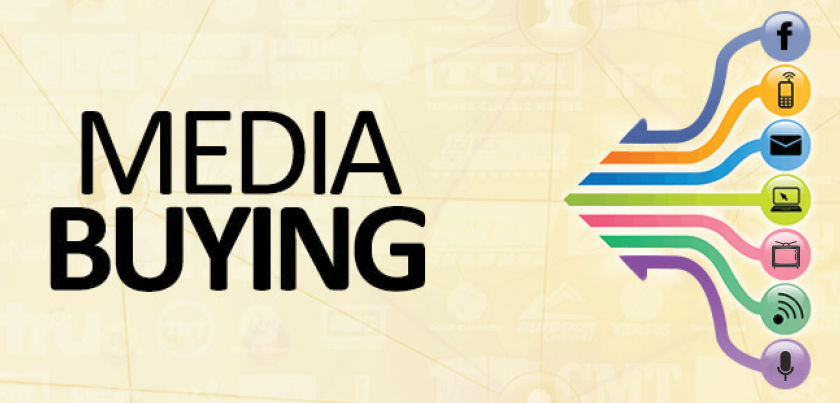 Transform Your Media Buying Into A High Performing Machine