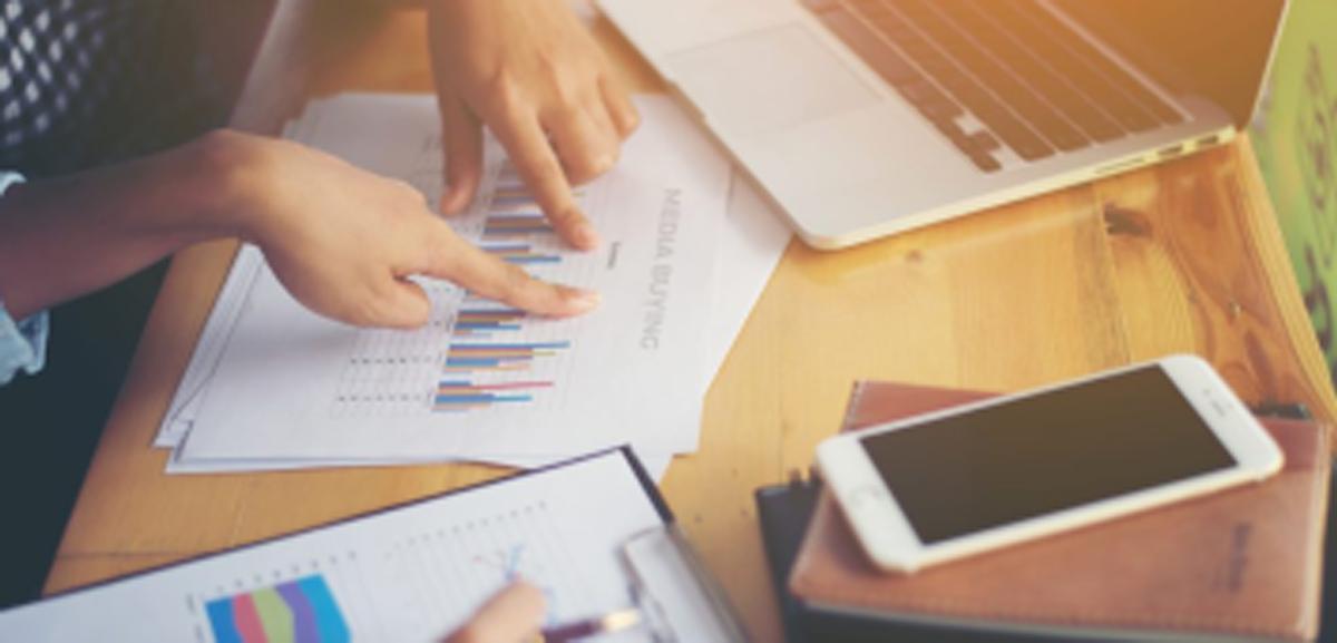 mplan-media-buying-budget