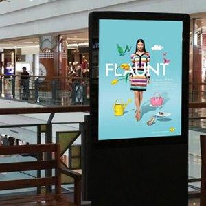 spot-marketing.png