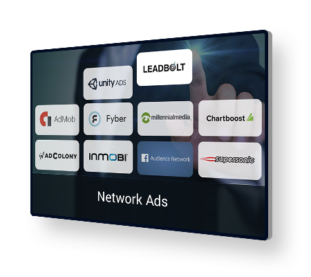 Network-Ads