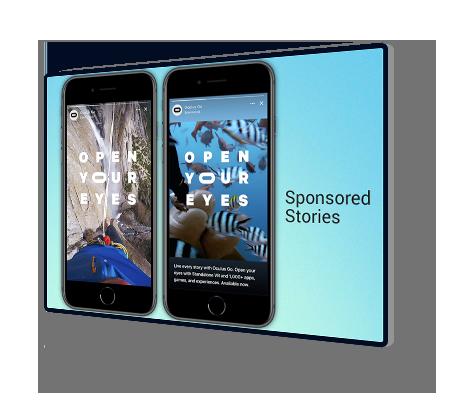 sponsor stories