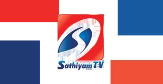 Sathiyam Tv