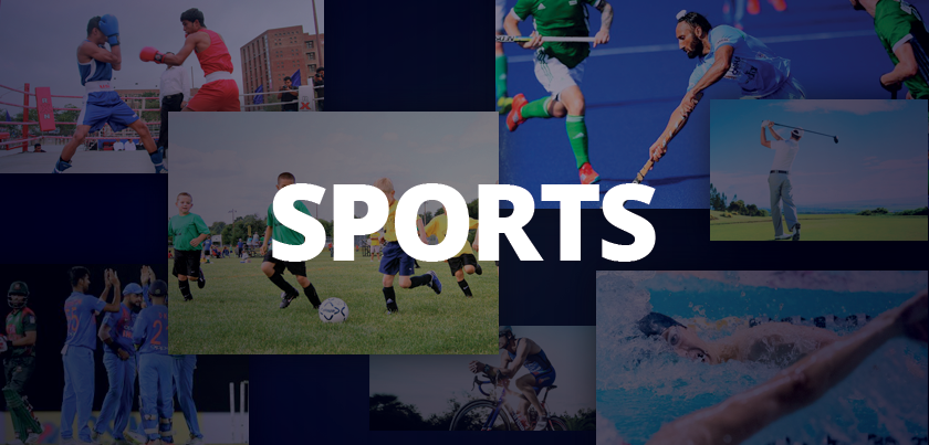 TV-Channel-Sports