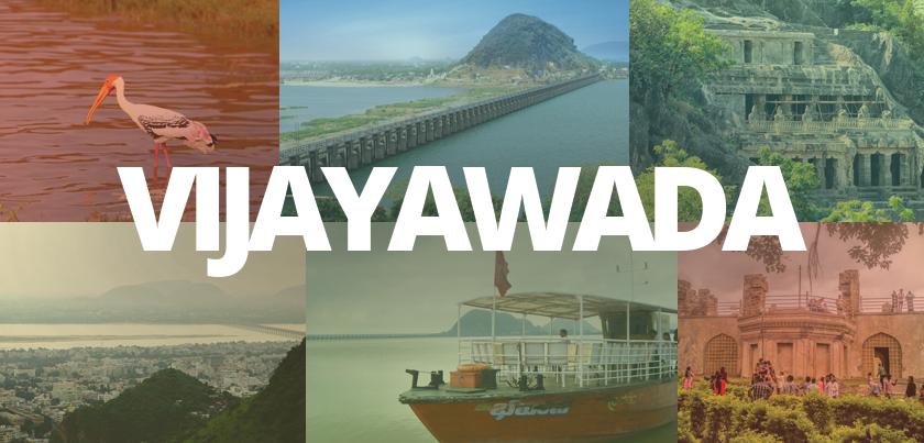 Vijayawada Radio Advertising Rates
