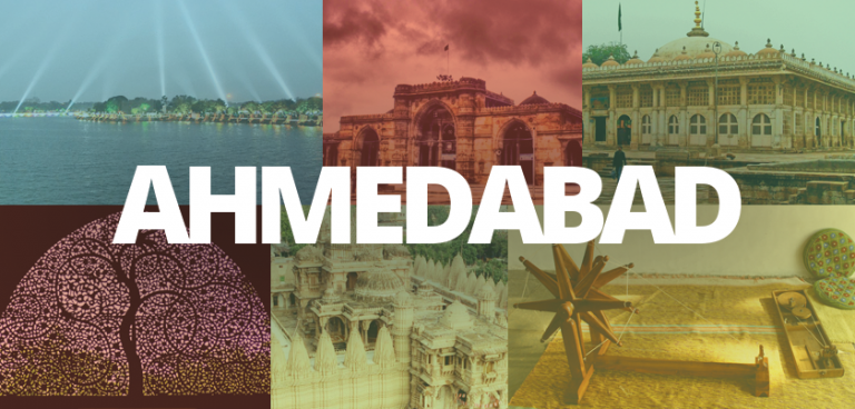 Ahmedabad Radio Advertising Rates