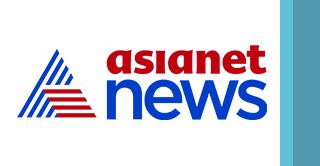 Tv advertising agency in kerala, Advertising Rate, Mplan media