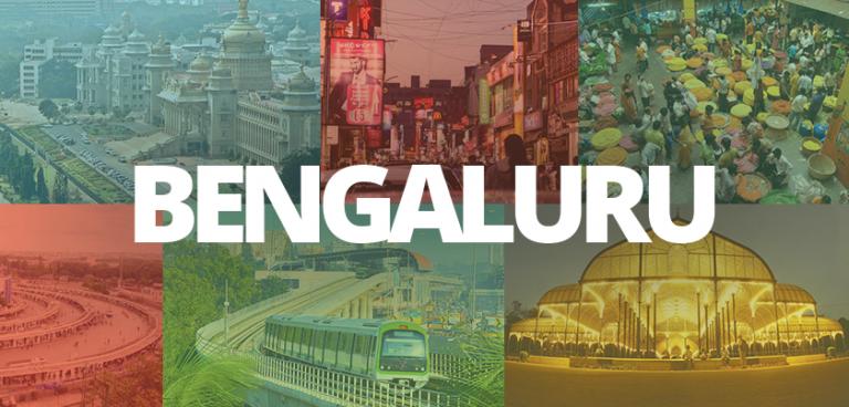 Bangalore FM Radio Advertising Rates