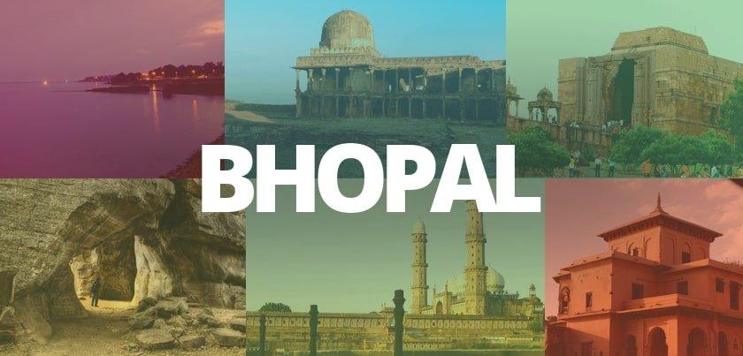 Bhopal Radio Advertising Rates