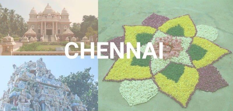 Chennai Radio Advertising Rates