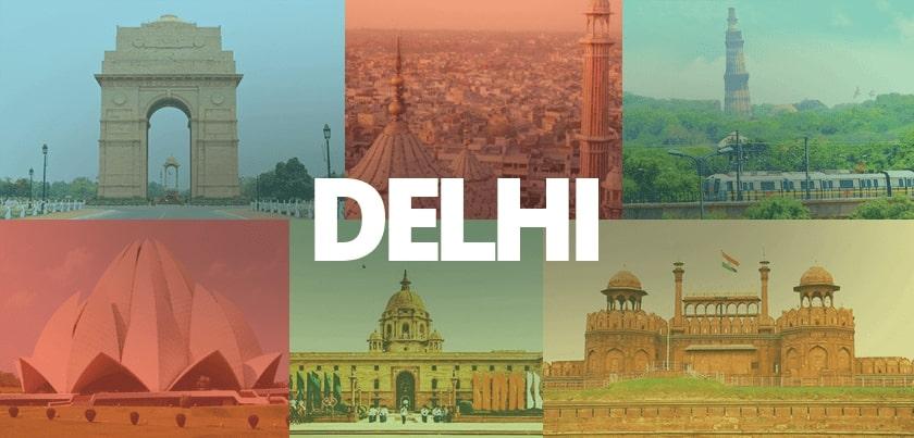 Delhi FM Radio Advertising Rates