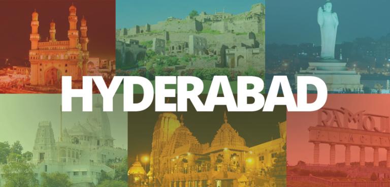 Hyderabad Radio Advertising Rates