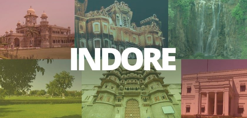 Indore Radio Advertising Rates