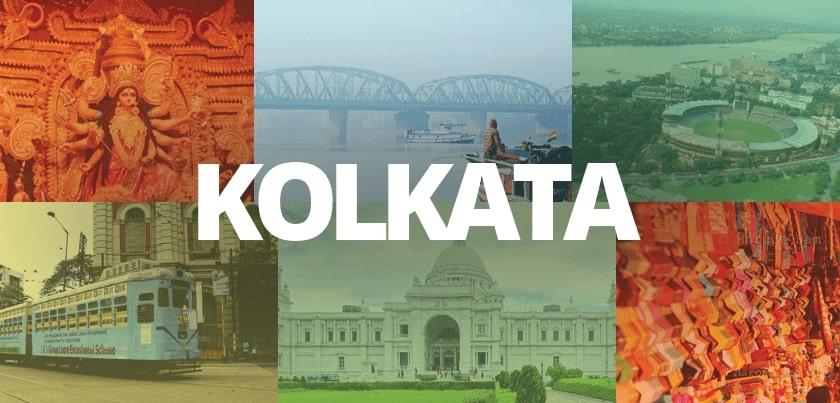 Kolkata Radio Advertising Rates