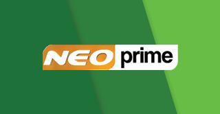 Neo Prime