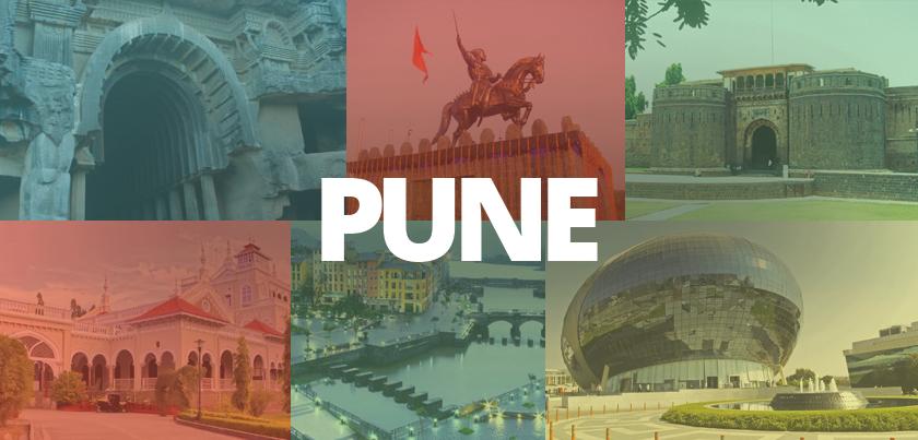 Pune Radio Advertising Rates