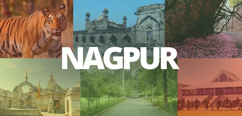 Nagpur Radio Advertising Rates