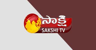 List of Telugu News Channels, Advertising Rate- Mplan media