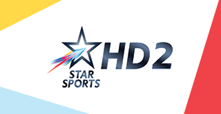 Star Sports HD 2