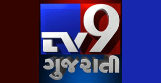 Tv advertising agency in Gujarat, Advertising Rate, Mplan media