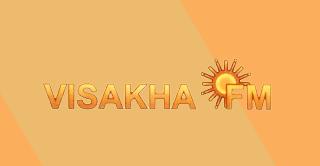Vishaka FM