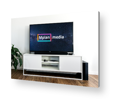 Television-Advertising