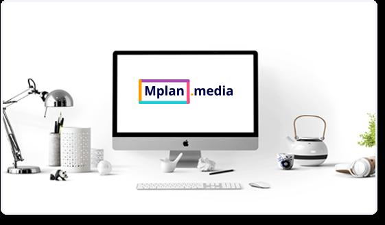 Mplan.media