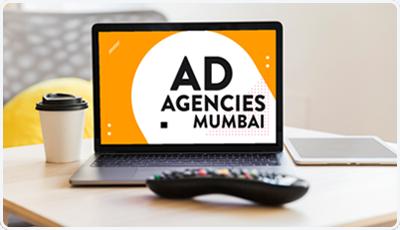 ad agency mumbai