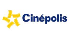 cinepolis cinema