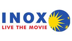 inox cinema