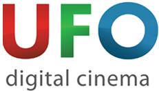 ufo cinema