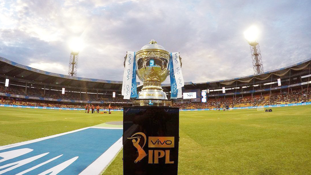 IPL Advertising - Annual Advertisers Carnival