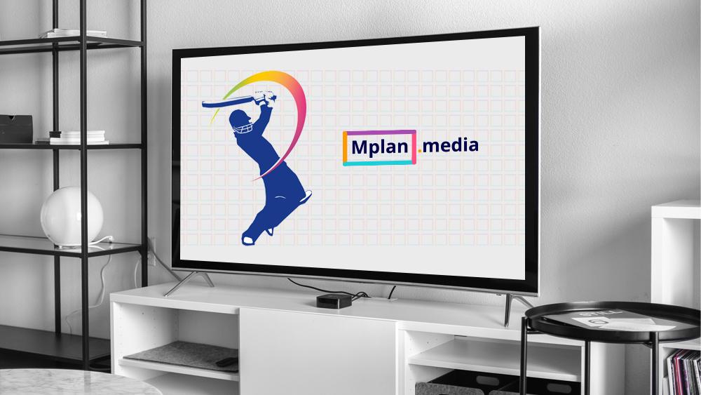 Mplan Media