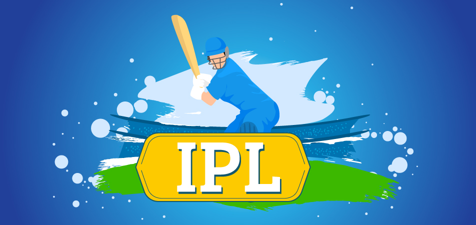 IPL Advertising: An advertising fiesta in India