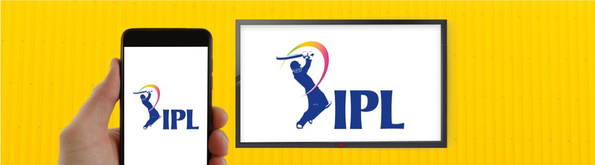 IPL-Advertising