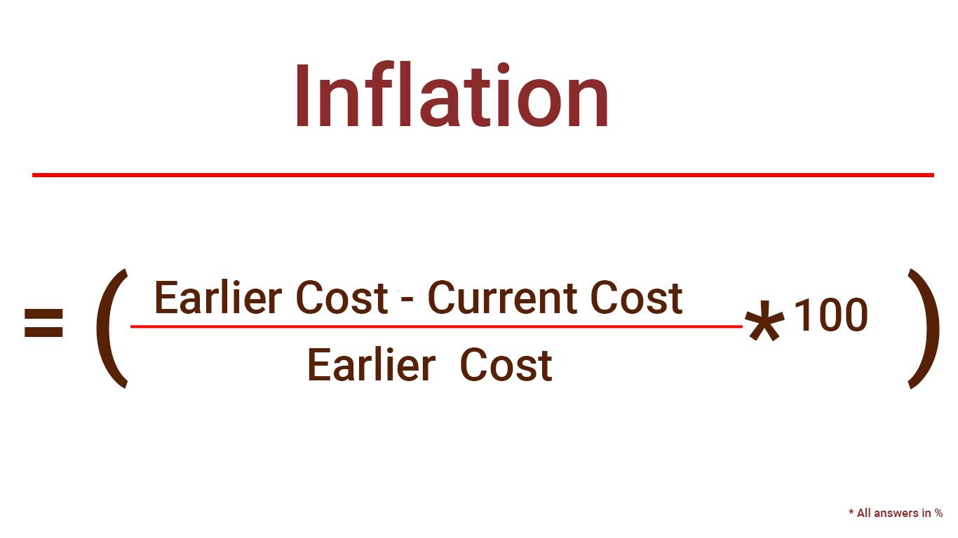 The Evaluation factors